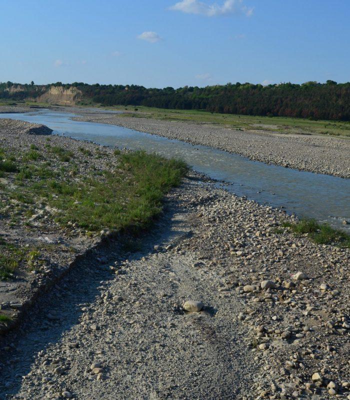 Valea Putnei