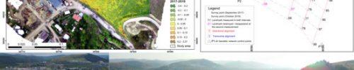 remotesensing-13-00385-ag-550