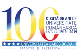 UBB100